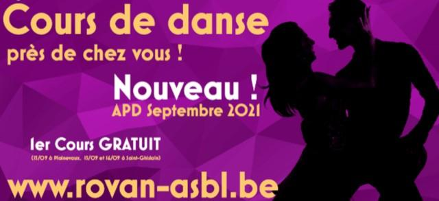 Danse 4