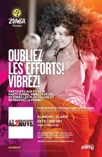 fitness-plainevaux-3.jpg