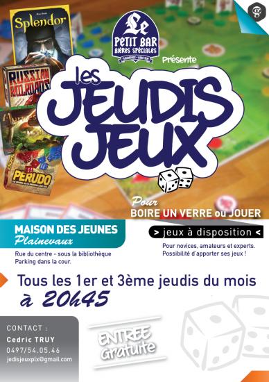 Jeudijeux15 web